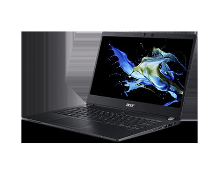 "NB Acer TravelMate P6 TMP614-51-59LX 14"" FullHD IPS display"