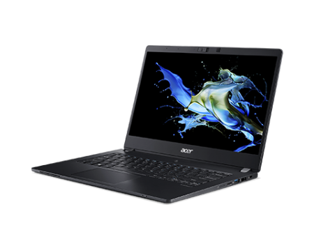 "NB Acer TravelMate P6 TMP614-51-79AR 14"" FullHD IPS display"