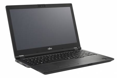 READY4YOU  NB Fujitsu Lifebook E449