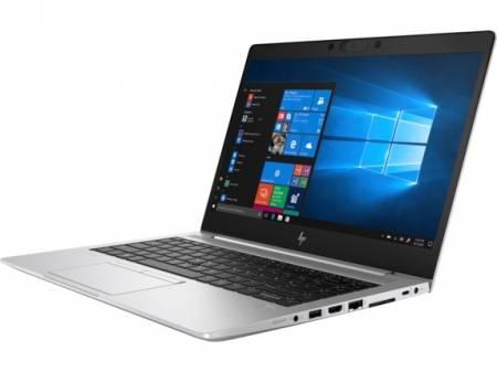 HP EliteBook 745 G6