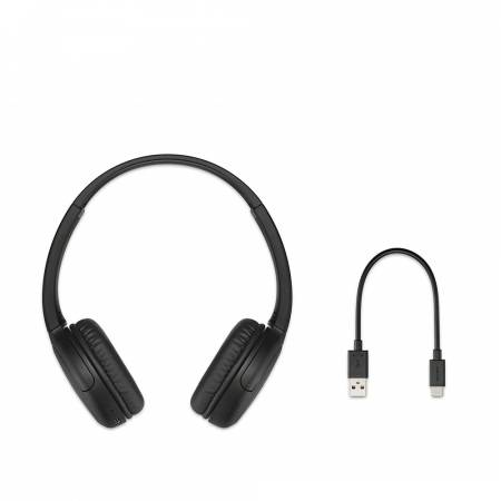 Sony Headset WH-CH510