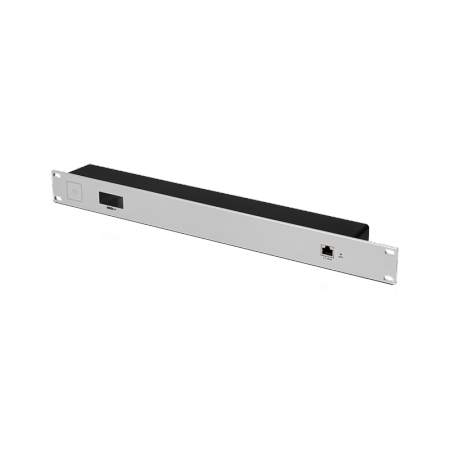 Аксесоар Ubiquiti Cloud Key G2 Rack Mount CKG2-RM
