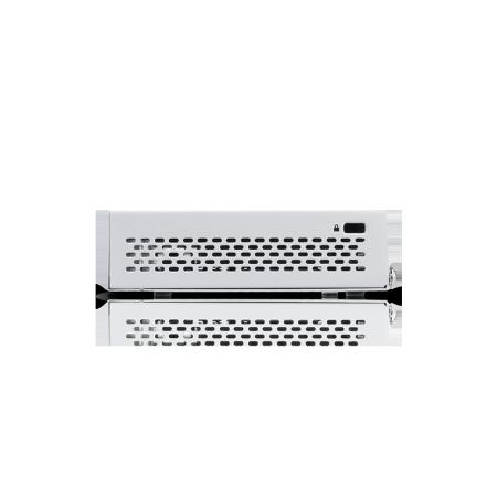 8-портов управляем гигабитен комутатор Ubiqtui UniFi Switch 8 US-8