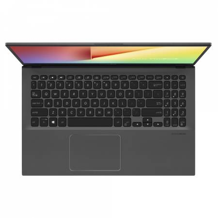Asus VivoBook15 X512DA-EJ123