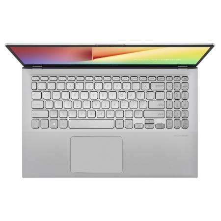 Asus VivoBook15 X512DA-EJ121