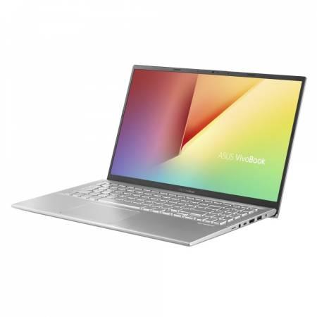 Asus VivoBook15 X512FA-EJ626T