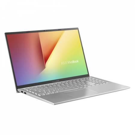 Asus VivoBook15 X512FJ-EJ320
