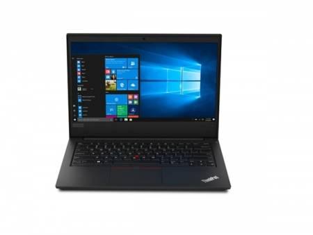 Lenovo ThinkPad E495 AMD Ryzen 7-3700U (2.3GHz up to 4Ghz