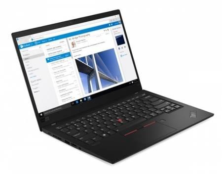 Lenovo ThinkPad X1 Carbon 7 Intel Corе i7-8565U (1.8GHz up to 4.6GHz