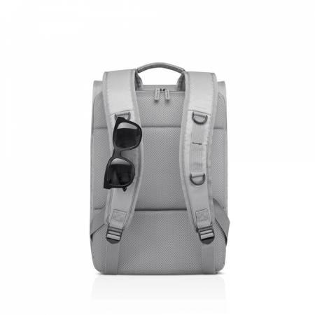 "Lenovo ThinkBook 15.6"" Laptop Urban Backpack"
