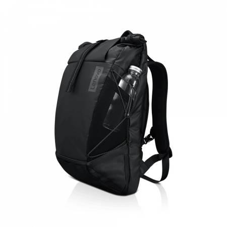 """Lenovo 15.6"""" Commuter Backpack"""