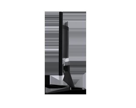 Monitor Acer KG241QPbiip 60cm (23.6'')  LED TN+Film FreeSync 1920x1080@144Hz (16:9)