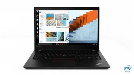 Ultrabook Lenovo ThinkPad T490