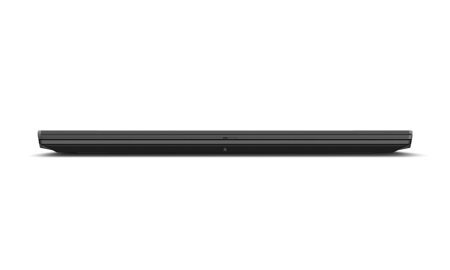 Mobile workstation Lenovo ThinkPad P1 2nd Gen