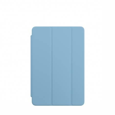 Apple iPad mini 5 Smart Cover - Cornflower (Seasonal Summer2019)
