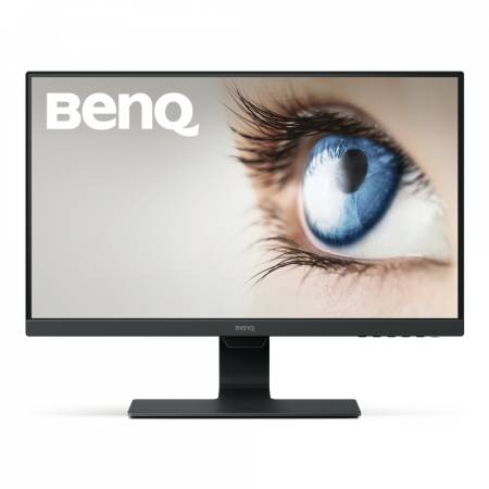 BenQ GW2480E