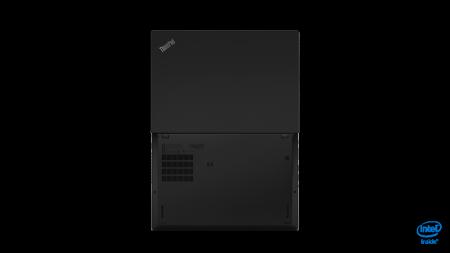 Notebook Lenovo ThinkPad X390