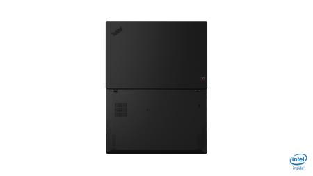 Ultrabook Lenovo ThinkPad X1 Carbon (7th Gen)