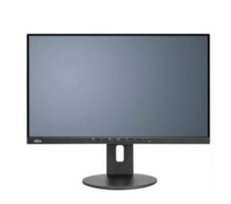 Monitor Fujitsu B24-9 TS