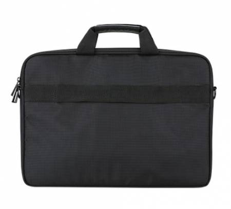 "Acer 15.6"" Carry case Notebook"