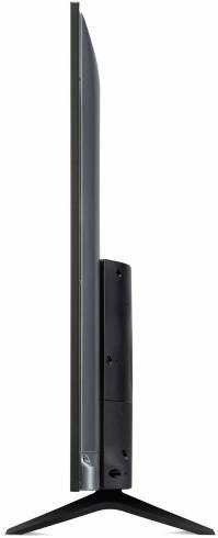 Acer DM431Kbmiiipx