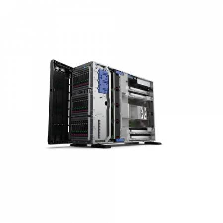 HPE ML350 G10