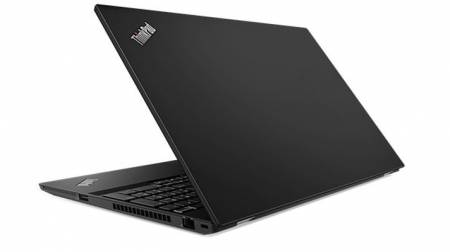 Lenovo ThinkPad T590 Intel Core i5-8265U (1.6GHz up to 3.9GHz