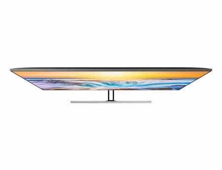 """Samsung 65"""" 65Q85 QLED FLAT"""