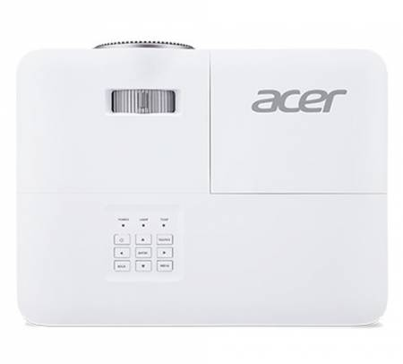 Acer Projector X1623H