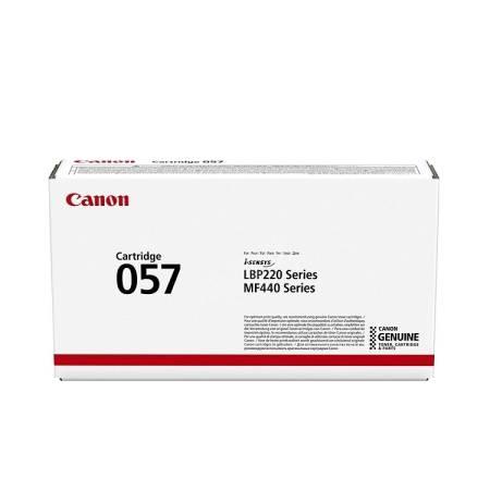 Canon CRG-057