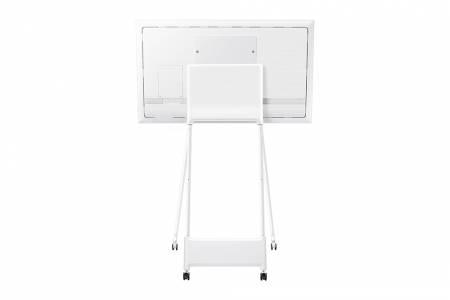 Samsung Flip 2 (2019) + Wheel Stand