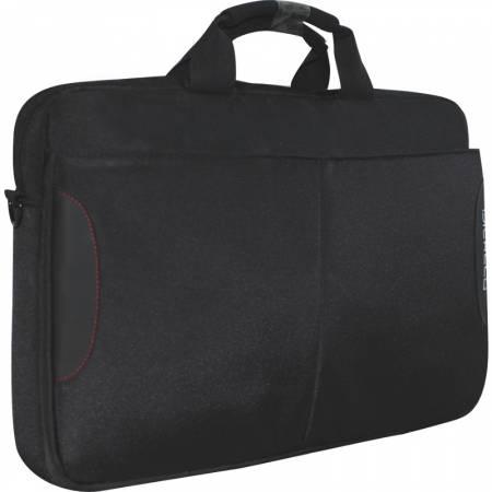 "Чанта за лаптоп DICALLO LLM0316 15.6"" + елек за дрон LLB9797"