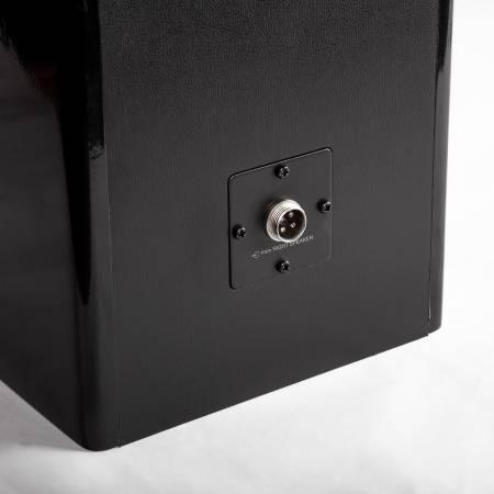 Аудио комплект Microlab Solo11+BOLT 200+K360 Black Red