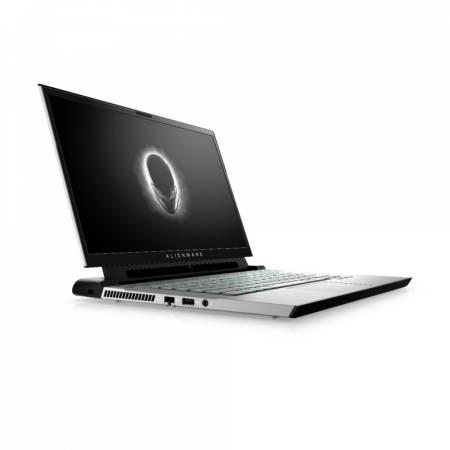 Dell Alienware m15 R2