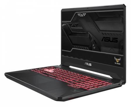Asus TUF FX505DD-BQ104