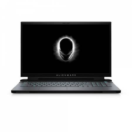 Dell Alienware m17 R2