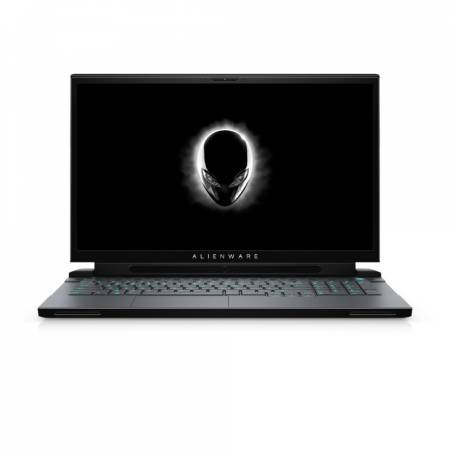 Dell Alienware m17 R2