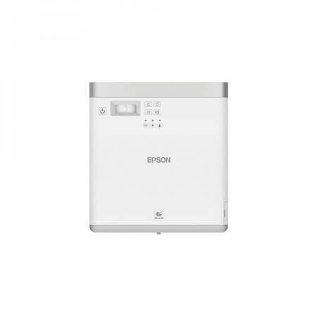 Epson EF-100 W