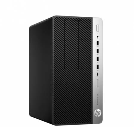 HP ProDesk 600 G5 MT 250W