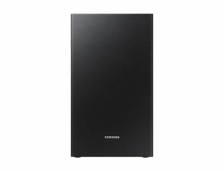 Samsung Wireless Smart Soundbar HW-R550