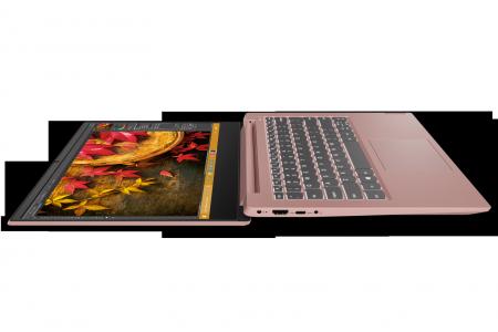 "Lenovo IdeaPad UltraSlim S340 14"" FullHD Antiglare 5405U 2.3GHz"
