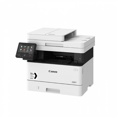 Canon i-SENSYS MF446x Printer/Scanner/Copier