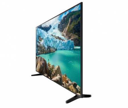 "Samsung 50"" 50RU7092 4K UHD 3840 x 2160 LED TV"