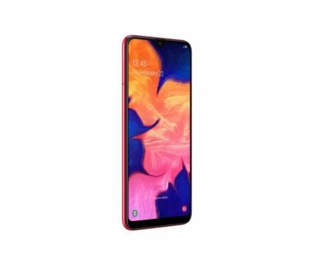 Smartphone Samsung SM-A105F GALAXY A10 (2019) Dual SIM