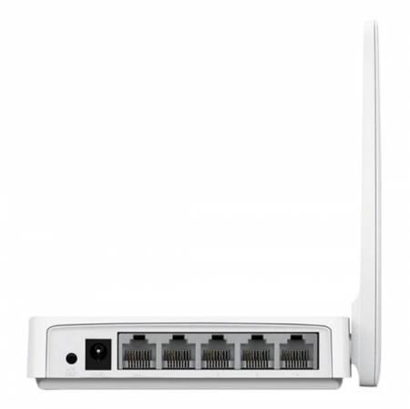 Безжичен рутер Mercusys MW155R N150