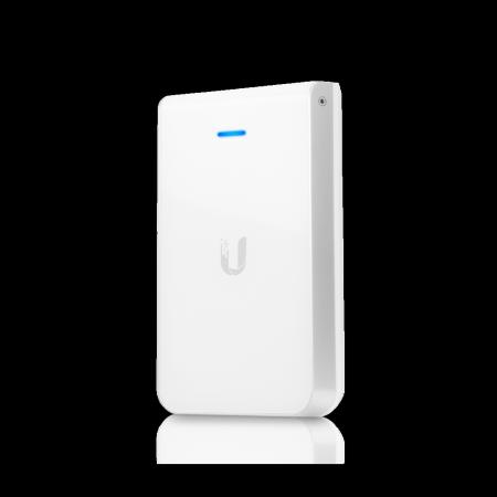 Точка за достъп Ubiquiti UniFi In-Wall HD UAP-IW-HD