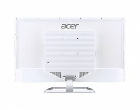 """Acer EB321HQUCbidpx 31.5"""" IPS LED"""