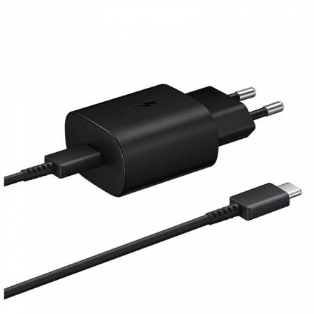 Samsung Super Fast Travel Charger