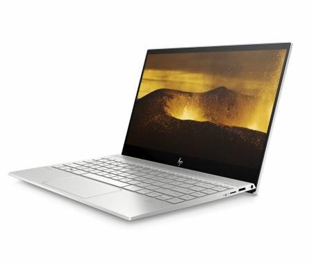 HP ENVY Laptop Intel® Core™ i7-8565U (1