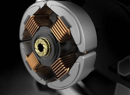 Комплект вентилатори за кутия Gamdias Aeolus M2 1204R с RGB подсветка AEOLUS-M2-1204R